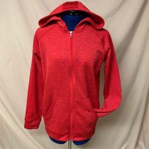 🔴Adidas Climawarm Jacket Ladies S